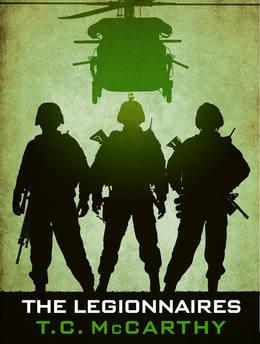 The Legionnaires