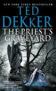 The Priest's Graveyard