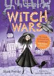 Witch Wars: Essays in Honour of Eberhard J¿ngel in His 80th Year
