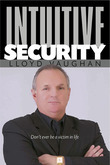 Intuitive Security