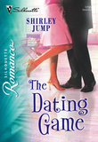 The Dating Game (Mills & Boon Silhouette)