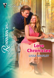 Love Chronicles (Mills & Boon Silhouette)