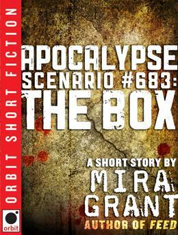 Apocalypse Scenario #683: The Box: The Box