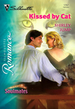 Kissed by Cat (Mills & Boon Silhouette)