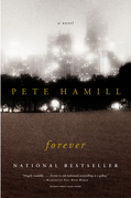 Forever: A Novel