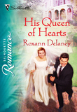 His Queen of Hearts (Mills & Boon Silhouette)