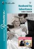 Husband By Inheritance (Mills & Boon Silhouette)