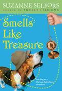 Smells Like Treasure