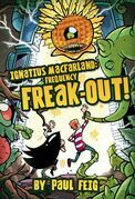 Ignatius MacFarland 2: Frequency Freak-out!: Frequency Freak-out!