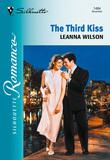 The Third Kiss (Mills & Boon Silhouette)
