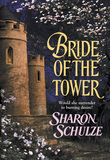 Bride Of The Tower (Mills & Boon Historical)