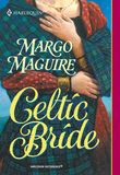 Celtic Bride (Mills & Boon Historical)