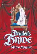 Dryden's Bride (Mills & Boon Historical)