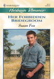 Her Forbidden Bridegroom (Mills & Boon Cherish)