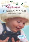 Inherited: Baby (Mills & Boon Cherish)