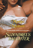 Scoundrel's Daughter (Mills & Boon Historical)
