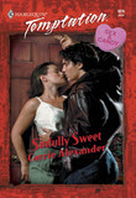 Sinfully Sweet (Mills & Boon Temptation)
