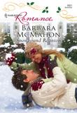 Snowbound Reunion (Mills & Boon Cherish)