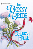 The Bonny Bride (Mills & Boon Historical)