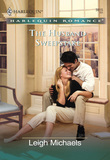 The Husband Sweepstake (Mills & Boon Cherish)