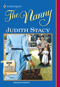 The Nanny (Mills & Boon Historical)