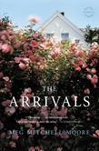 The Arrivals: A Novel