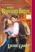 The Ranger's Bride