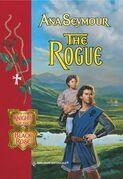 The Rogue