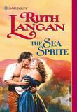 The Sea Sprite