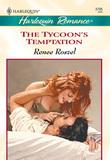 The Tycoon's Temptation (Mills & Boon Cherish)