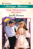 The Wedding Secret (Mills & Boon Cherish)