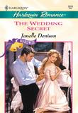 The Wedding Secret (Mills & Boon Cherish)