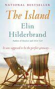 The Island: A Novel