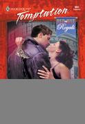 A Noble Pursuit (Mills & Boon Temptation)