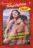 A Shameless Seduction (Mills & Boon Temptation)