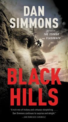 Black Hills: A Novel