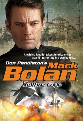 Hellfire Code