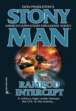 Ramrod Intercept
