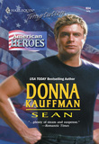 Sean (Mills & Boon Temptation)
