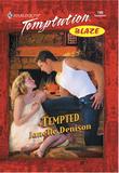 Tempted (Mills & Boon Temptation)
