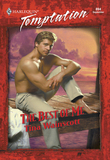 The Best Of Me (Mills & Boon Temptation)