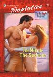 The Seducer (Mills & Boon Temptation)
