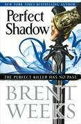 Perfect Shadow: A Night Angel Novella