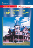 Stranded At Cupid's Hideaway (Mills & Boon American Romance)