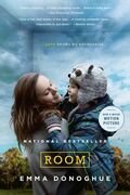 Room: A Novel
