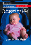 Temporary Dad (Mills & Boon American Romance)