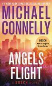 Angels Flight: A Harry Bosch Novel