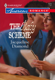 The Baby Scheme (Mills & Boon American Romance)