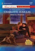Almost Heaven (Mills & Boon American Romance)