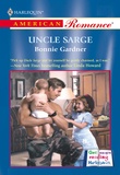 Uncle Sarge (Mills & Boon American Romance)